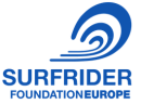 Surfrider Corpo­ration